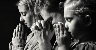 an Ignorant prayer