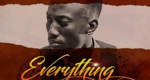 EVERYTHING BY JER