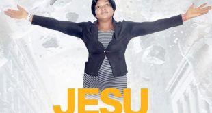JESU N PADA BO