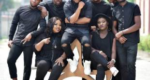 Na You Be God - TIM GODFREY AND XTREME CREW - 247GVIBES