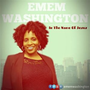 Emem Washington www.247gvibes.com