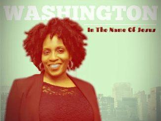 Emem Washington www.247gvibes.com
