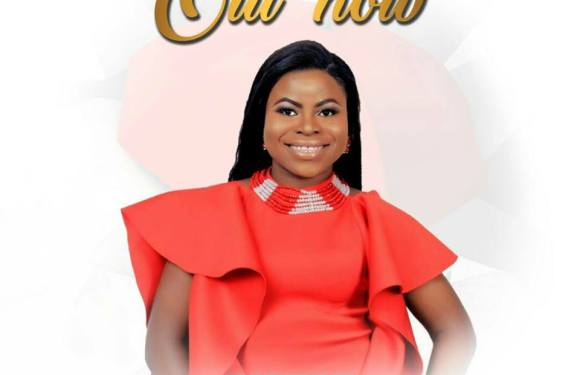 "GIFTED RELEASES NEW SINGLE ""EZE NDI EZE"" FT BISHOP RAYVIC @tgzafrica"
