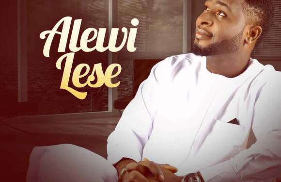 "EMMASINGS RELEASES NEW SINGLE ""ALEWI LESE"" @emmasings14"