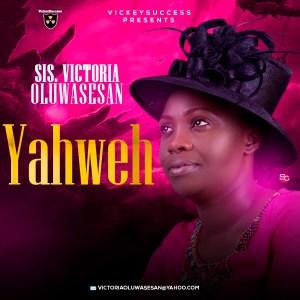 Sis Victoria Olusesan Releases New Single Yahweh