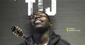 testimony - T.I.J ft Oboise