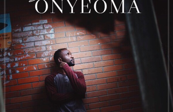 (AUDIO + LYRICS) : Onyeoma – SteVe Aawsum ( Prod. by Progress [@steveaawsum]