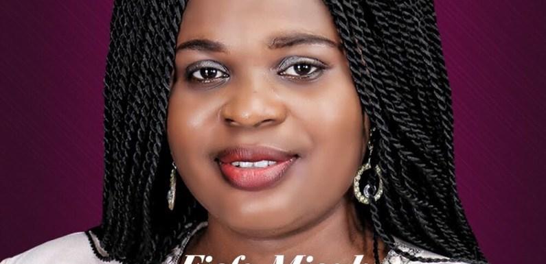 (Audio + Lyrics) : Greater Life – Fiefa Micah [@fiefamicah18]