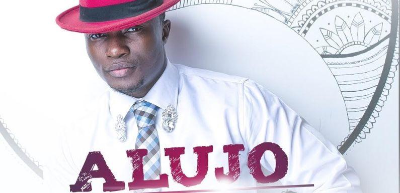 #Music : Alujo Meta – Laolu Gbenjo || @iamLaoluGbenjo