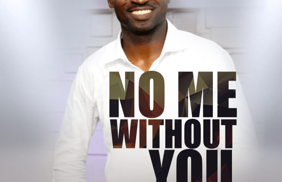 #Music : No Me Without You  – Mac Dee (Macdonald Isik) || @Realmacdee