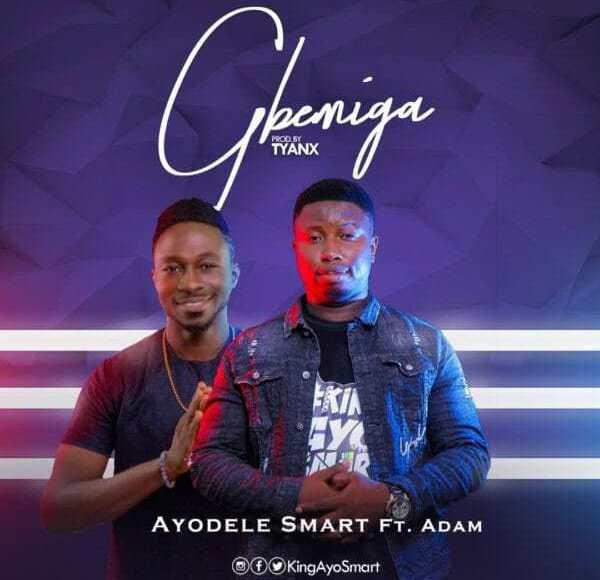 Ayodele-Smart-Ft.-Adam-Gbemiga