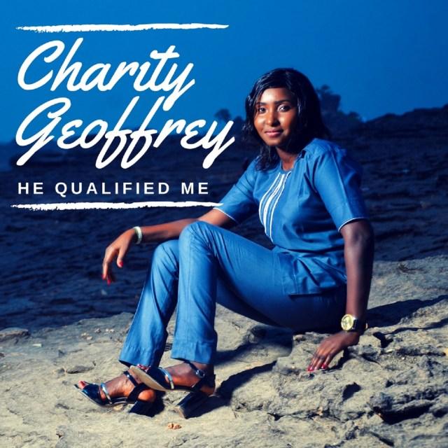 Charity Geoffrey