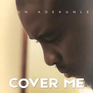 Cover Me - Sheun