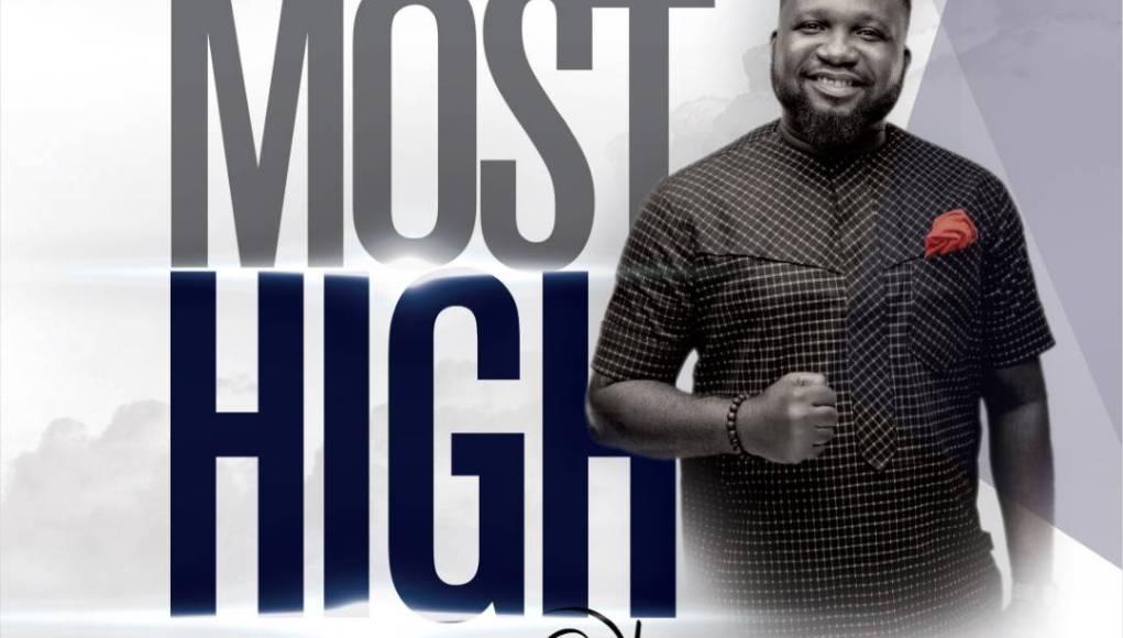 Oluwaseun Emmanuel Most High