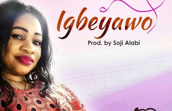 #Music: Igbeyawo – Omo Ibukun || @HOmoibukun