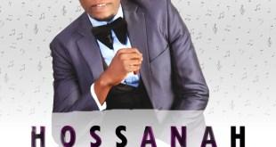 Hossanah Anthem - Blessed Amiolemen