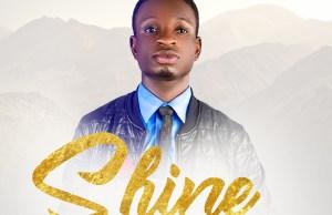 Shine - Raymond Music (@Raymondmusic6)