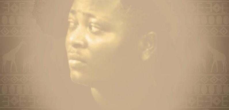 #MusicVideo: SINMILE Official Video – Adesanmi Michael || @sanmimichael004