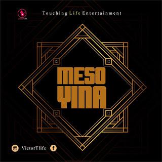 #Music: Producer/Singer – Tlife Premieres Love Inspired Single – 'Mesoyina'