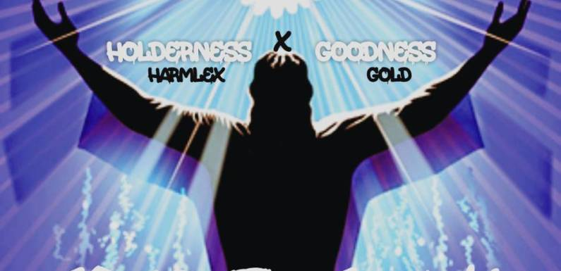 Music: Spirit In My Soul – Harmlex and Goodness