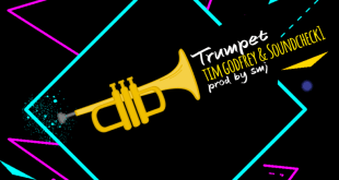 Music: Tim Godfrey Ft. Soundcheck1 – Trumpet | @timgodfreyworld