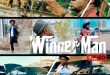 New Music : 'Winner Man' (Video) –  Izzy Ft Kenny Kore | @itsizzyagain