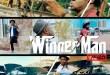 New Music : 'Winner Man' (Video) –  Izzy Ft Kenny Kore | @itsizzyagain