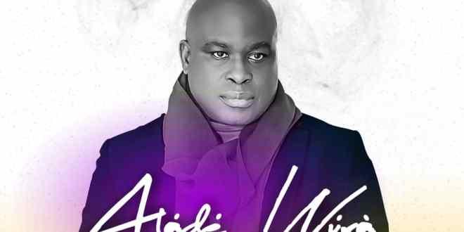 Muyiwa - ALÁDÉ WÚRÀ official video Feat. Guvna B