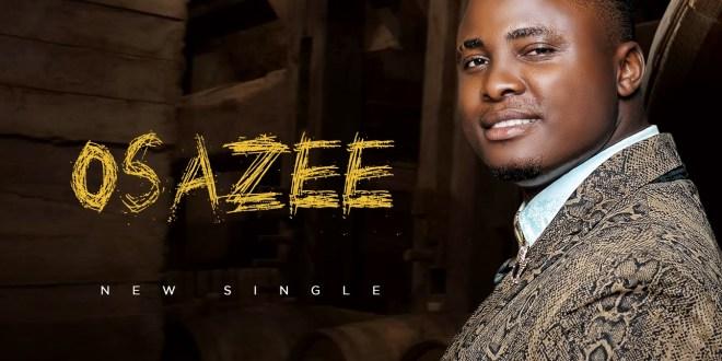 Osazee - na you be baba
