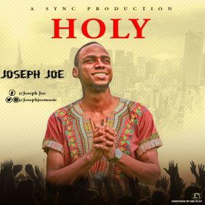 holy - joseph joe