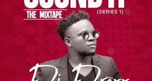 http://247gvibes.com/2018/new-music-prince-peace-bamidav-deleylinks/