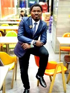 Ogundiya Oluwaseun seunrolls
