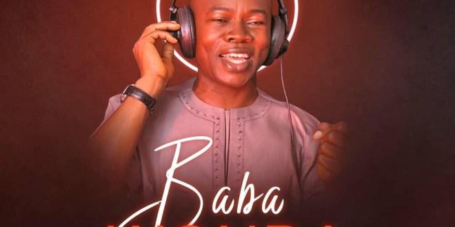 New Music : Minister Phyl – Baba Wonda || @PhilipNkwocha