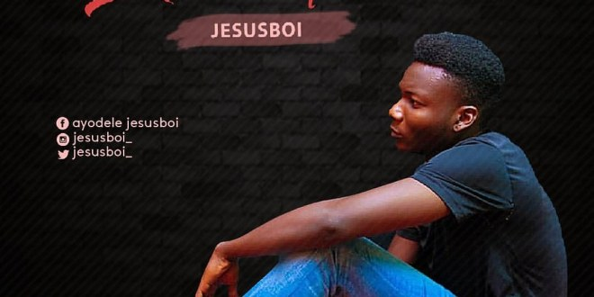 Download little force by jesusboi