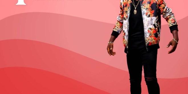New Music :  Iyanu – Adam | @adamtwita