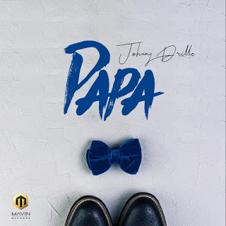 Johnny Drille Releases Fathers' Day Special – 'Papa' || @johnnydrille