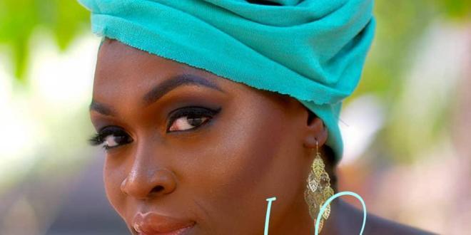 New Music : Issokay – Hannah Ola | @HannahOla