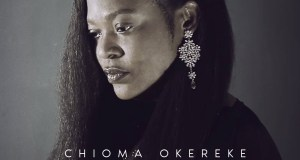 Chioma Okereke - Crown You | 247gvibes