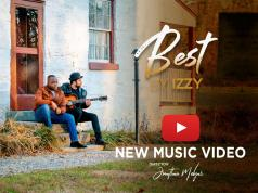 izzy - best