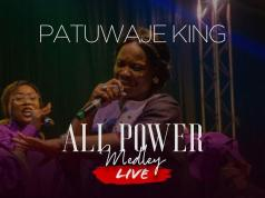 PatUwaje All Power Medley