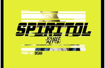 Spiritol - Joulez Alton