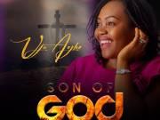Son of God by Uju Agbo
