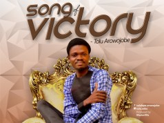 sONG oF vICTORY