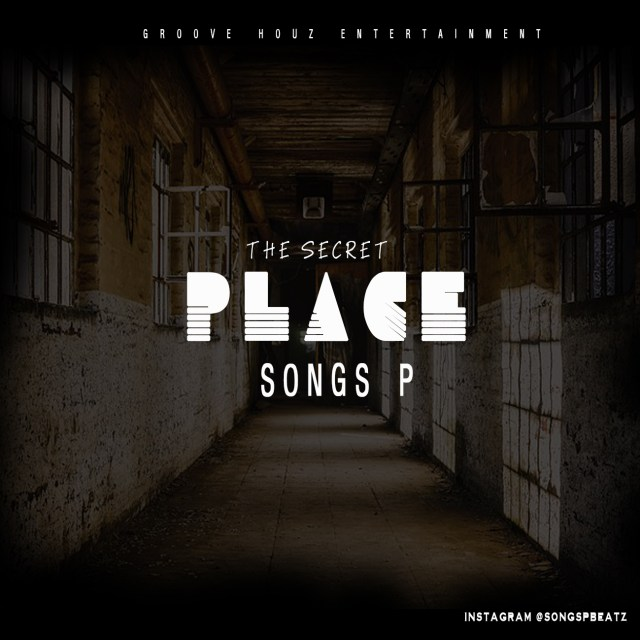 The Secrets place by SongsP