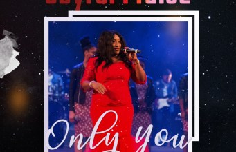 Only You By Joyful Praise