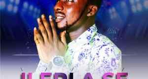 Ileri a se by Segun Abati (Ogo Oluwa)