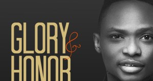 Thobbie Glory And Honor