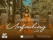 anita-barth-unfailing-video-OUT-NOW
