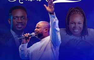 Amara Chukwu (Reprise) By Afy Douglas ft Preye Odede x Mera