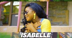 Only You - Isabelle Kbmdi